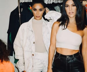 kim kardashian and kim image