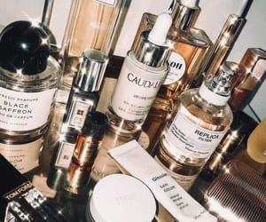 cosmetics, fashion, and luxury image