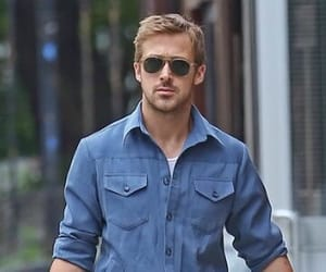 drive, ryan gosling, and first man image