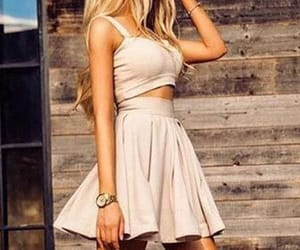 simple homecoming dresses, homecoming dresses short, and homecoming dresses pink image