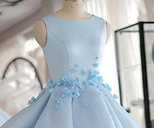 cute prom dresses, prom dresses cheap, and prom dresses unique image