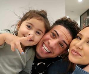 family, love, and austin mcbroom image