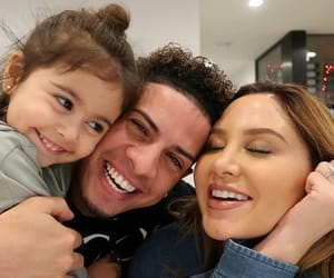 family, austin mcbroom, and goals image