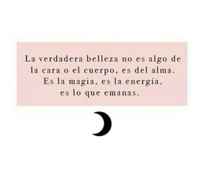 frases, quotes, and beauty image