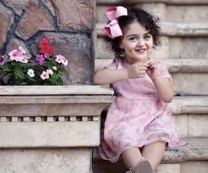 baby, ﻛﻴﻮﺕ, and اطفال image