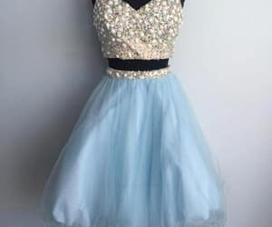 homecoming dresses short image