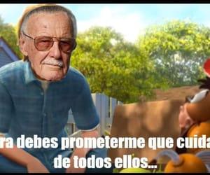 disney, Marvel, and pixar image
