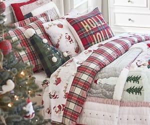 diy, christmas gift, and diy gift idea image