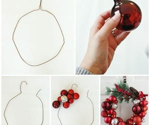....Christmas Ornament, DIY