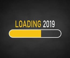 christmas loading, christmas loading images, and january loading image