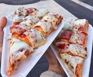 beautiful, Best, and pizza image
