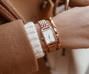 accesories, bracelet, and olivia burton image