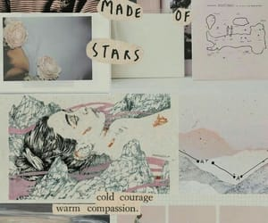 wallpaper and Collage image