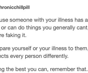 happiness, life, and mental illness image