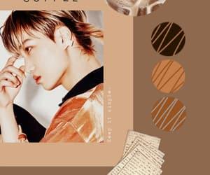 exo, kpop edits, and boy group image