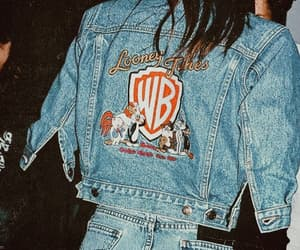 denim, style, and jeans image