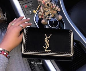 ysl yves saint laurent, goal goals life, and sac bag bags image