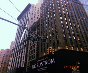 aesthetic, background, and buildings image