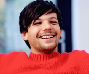 gif, lwt, and louis william tomlinson image