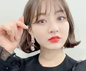 mono, jihyo, and jungyeon image