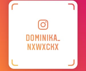 christmas, instagram, and follow image