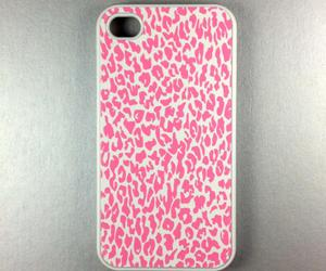 iphone case, iphone 4s case, and iphone 4 case image