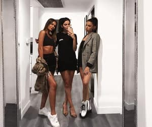 madison beer, madisonbeer, and rp models image