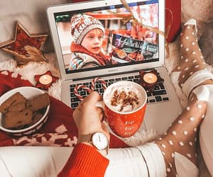 article, holidays, and cute image