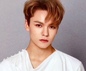 svt and chew hansol image
