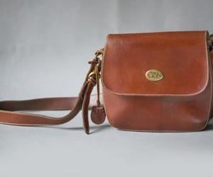etsy, 80s bag nostalgia, and shoulder purse image