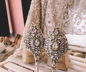 amazing, details, and fashion image