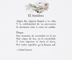 frase, poetry, and quotes image