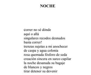 argentina, alejandra pizarnik, and poesía image