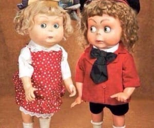 dolls, lol, and funny image