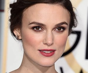 Beverly Hills, english, and keira knightley image