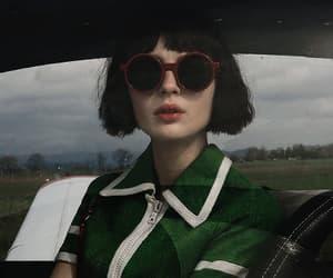 actress, netflix serie, and beautiful image