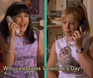 lizzie mcguire and quotes image