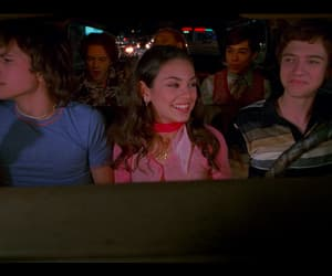 fez, kelso, and that 70s show image