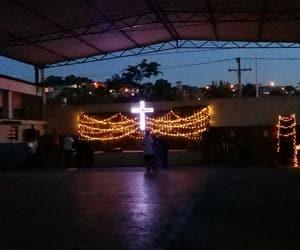 brasil, festa, and jesus image