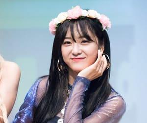 kim sejeong, sejeong, and se-jeong image