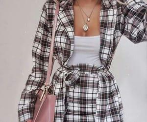 estilo, ideas, and outfits image
