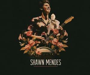 Shawn babyyyyy. 💛