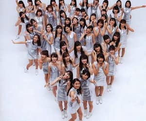 hello project image