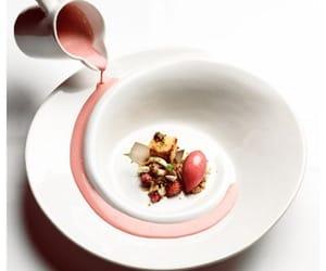 dish and tableware image