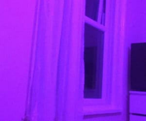 aesthetics, aries, and bedroom image