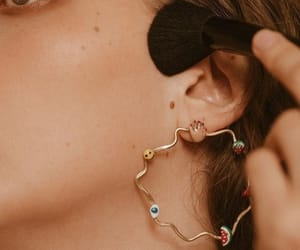ear and rings image