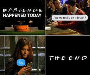 funny, phones, and reality image