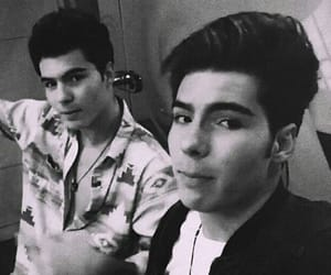 2016, cute, and gemeliers image