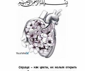 русский, ислам, and цитат image