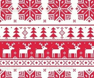 background, winter wallpaper, and christmas image